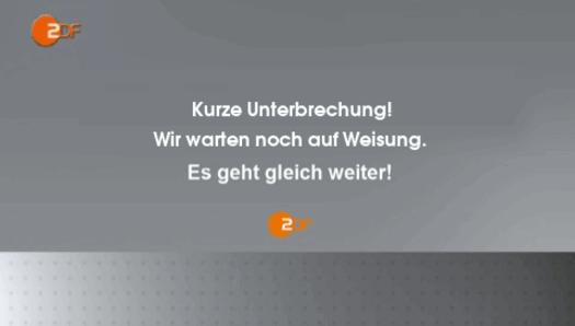ZDF_Unterbrechung_Washington525