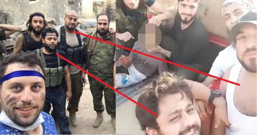 AMC_ChildBeheaders_Aleppo