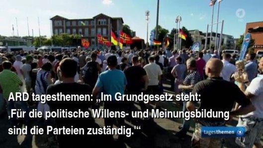 ARD_25082016_tt_Grundgesetz