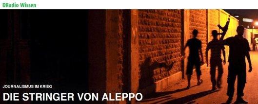 Dradio_Stringer_Aleppo