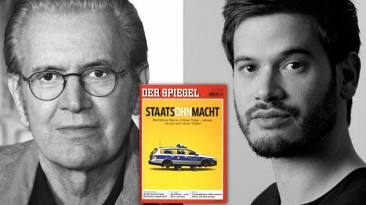 Frederic-Todenhoefer-Juergen-Todenhoefer-Spiegel-630x353