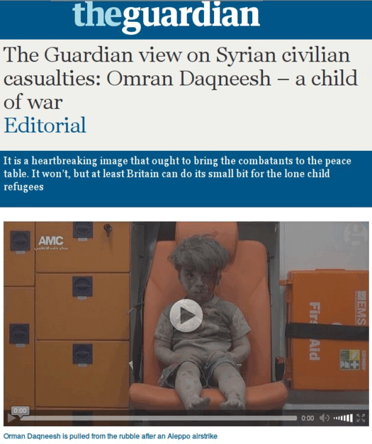 Guardian_Aleppo_boy1525