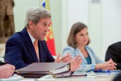 kerry-and-nuland-b-300x200