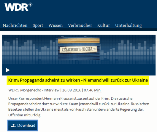 Krause_Krim_Propaganda659