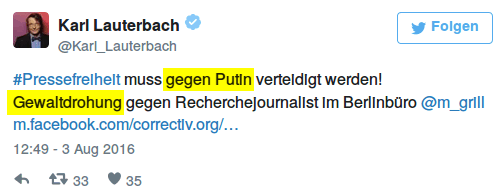 Lauterbach_Putin_tweet502