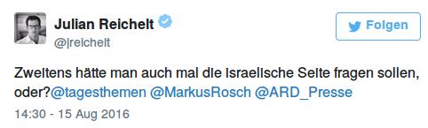 Reichelt_Tweet_Israel482