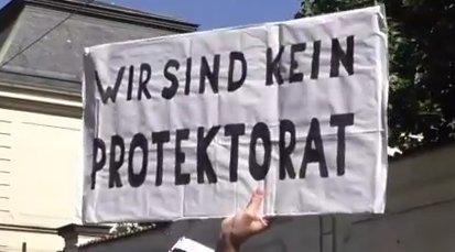 RT_Tschechien_Merkel