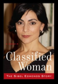 sibel-edmonds-classified-woman-our-allies-muj-L-YZPLV7240