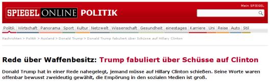 Spiegel_Trump_Clinton_Waffen874