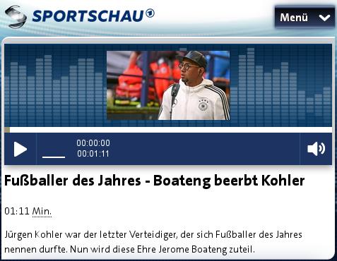 Sportschau_Boateng_FdJ