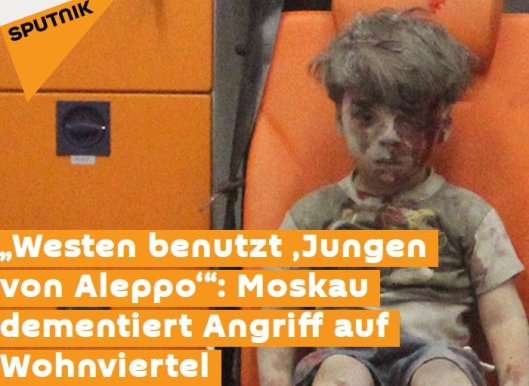 Sputnik_Boy_Orange_Aleppo