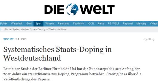 Welt_2013_Staatsdoping_Deutschland815