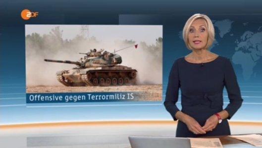 ZDF_24082016_h19_Tuerkei_Syrien