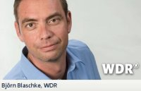 blaschke_wdr