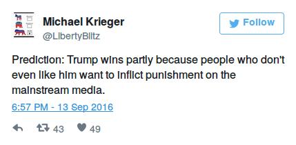 blitzkrieg_trump_clinton429