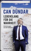 canduendar_lebenslang