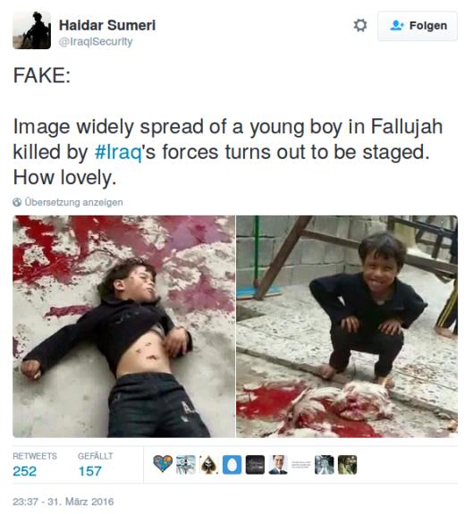 haidar_sumeri_dead_boy_fake
