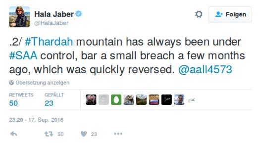 halajaber_thardah_mountain