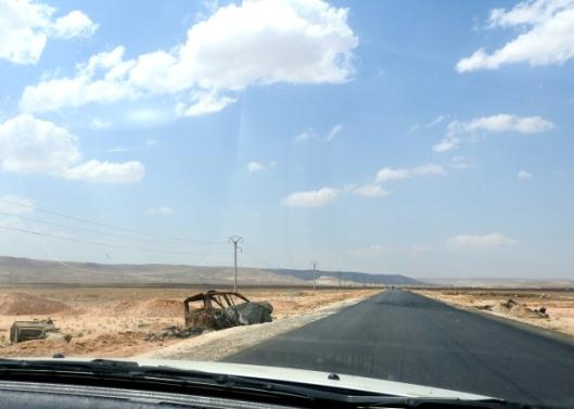 ingaza_syria_03