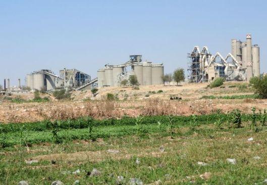 ingaza_syria_04