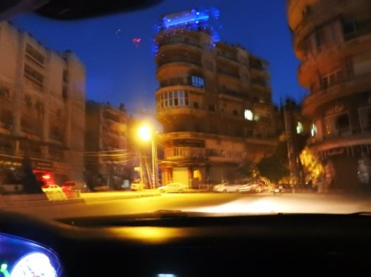 ingaza_syria_05