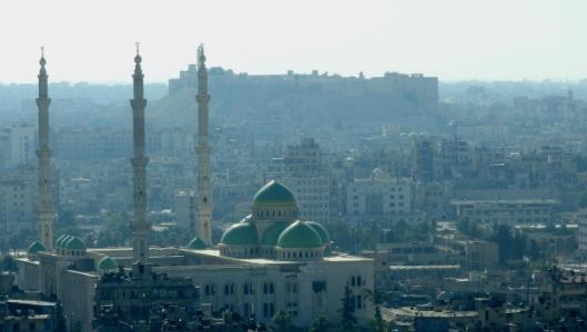 ingaza_syria_10