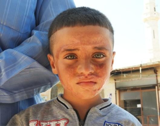 ingaza_syria_15