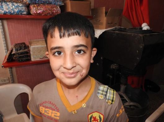 ingaza_syria_16