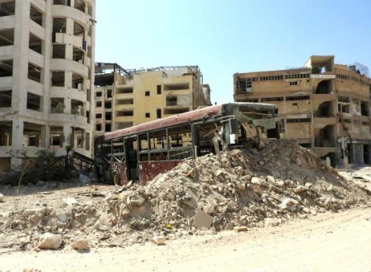 ingaza_syria_24