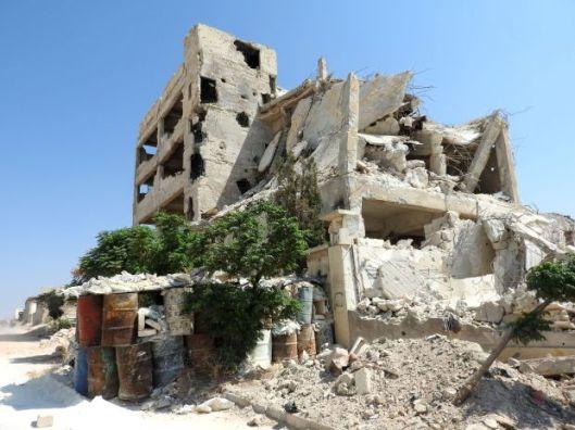 ingaza_syria_25