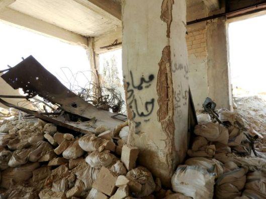 ingaza_syria_26