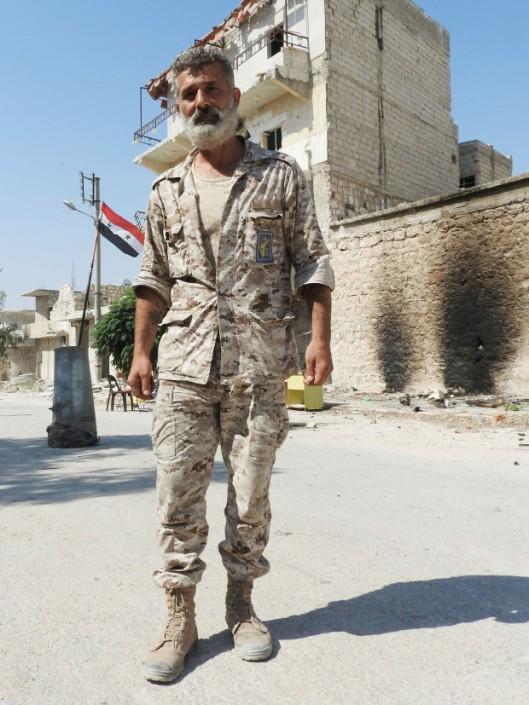 ingaza_syria_28
