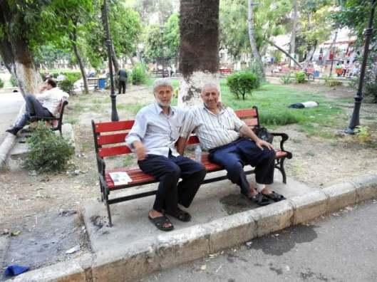 ingaza_syria_33