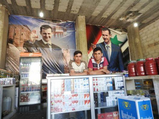 ingaza_syria_351