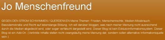 jomenschenfreund525