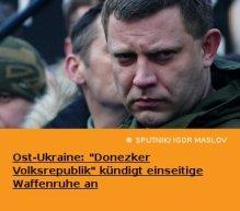 sputnik_waffenruhe_donbass