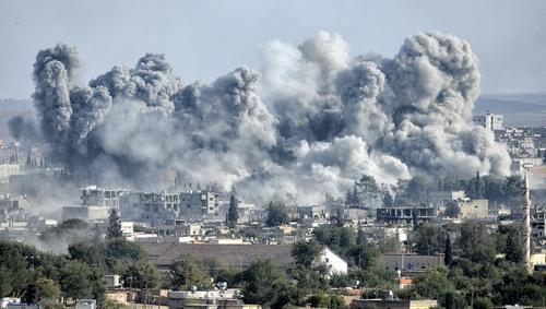 syria_sanatizing