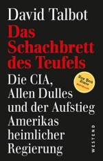 Talbot_Schachbrett