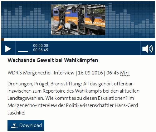 wdr_reyk_gewalt_wahlkampf500