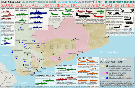 yemen-war-map-infographic-rebel-control525