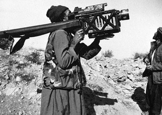 1979-89_the-soviet-afghan-war_10