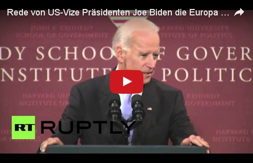 biden_eu_youtube