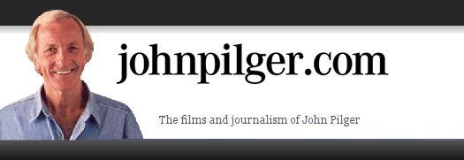 john_pilger_header525