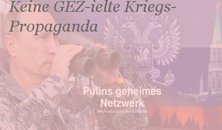 petition_keine_kriegspropaganda
