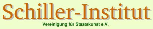 schiller-institut-logo2