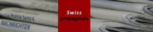 swiss_propaganda_banner525