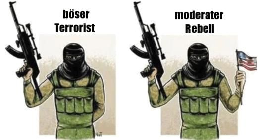 terrorist_rebel525