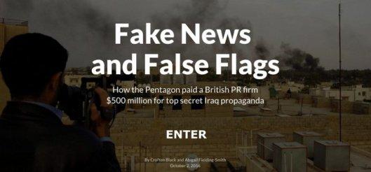 thebureauinvestigates_pentagon_alkaida