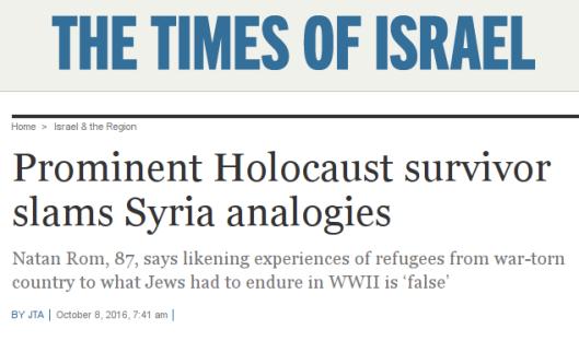 timesofisrael_syria_holocaust634