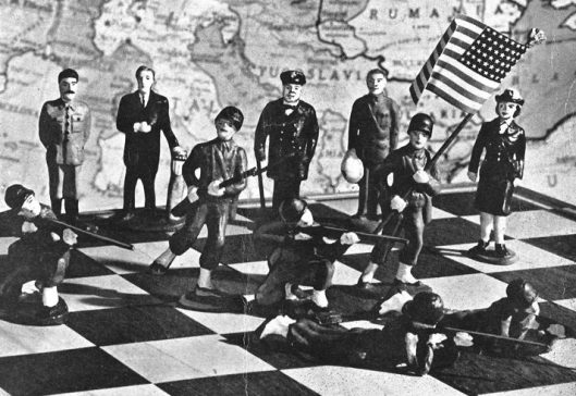 world_chessboard